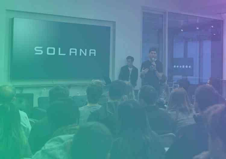 Crypto prometteuse : Solana encaisse 314 millions $, le SOL à 41,3$ – CryptoNaute