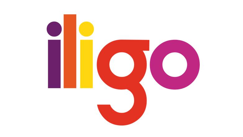 iligo, Trophée Argent pour l'étude «Drive to responsibility» avec Media Figaro, La Poste Solutions Business, France TV Publicité et Clear Channel | Offremedia – OFFREMEDIA
