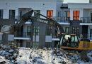 Réécriture et recodification du code de la construction et de l'habitation : une réforme discrète mais efficace