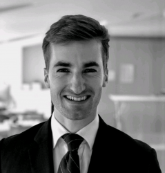 Antoine Vaz