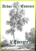Arbor_Essence_Energie_Logo_05_j