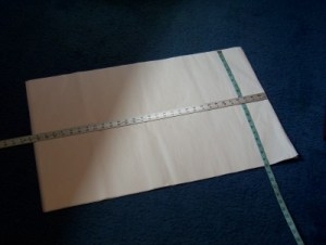 25 sheets of acid free tissue paper