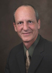 Our doctors - Dr. Arnold P. Robin is a nationally recognized expert and has been treating varicose veins for over 30 years.