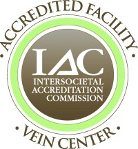 IAC Accreditation