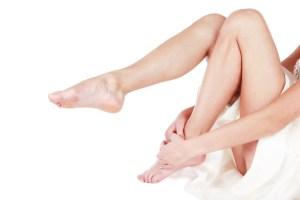 varicose veins treatment cream