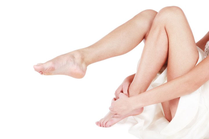 Causes, Treatment And How To Help Varicose Veins