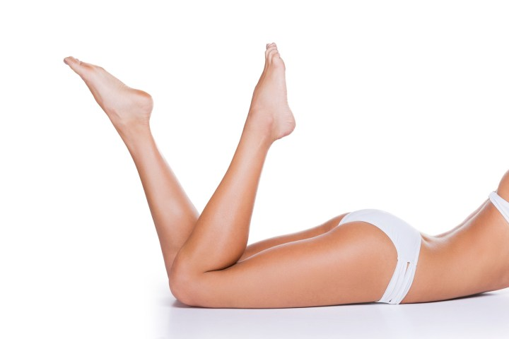 Venorex Reviews: Venorex Varicose Vein Cream Reviews