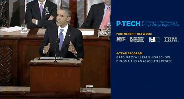 p-tech_obama