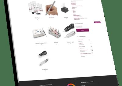 Veirax Web micropigmentacion-min Inicio