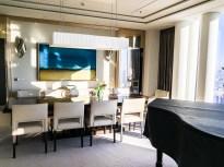 hotel-waldorf-astoria-berlin-2016 (26 von 29)