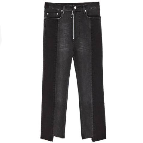 Click :: Boyfriend Jeans