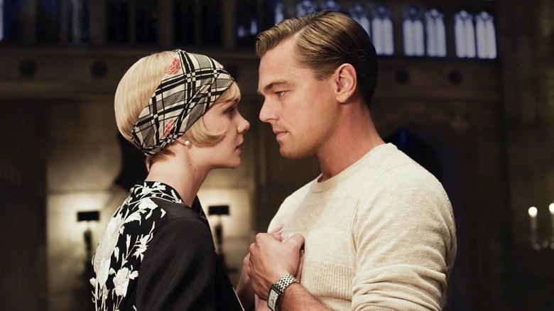 Cannes: 'O Grande Gatsby' se perde no meio da purpurina | VEJA