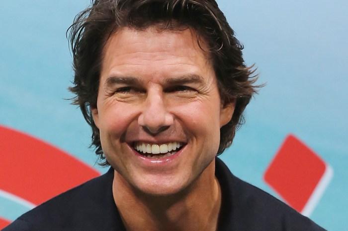 Tom Cruise defende a Cientologia: 'Tenho muito orgulho' | VEJA