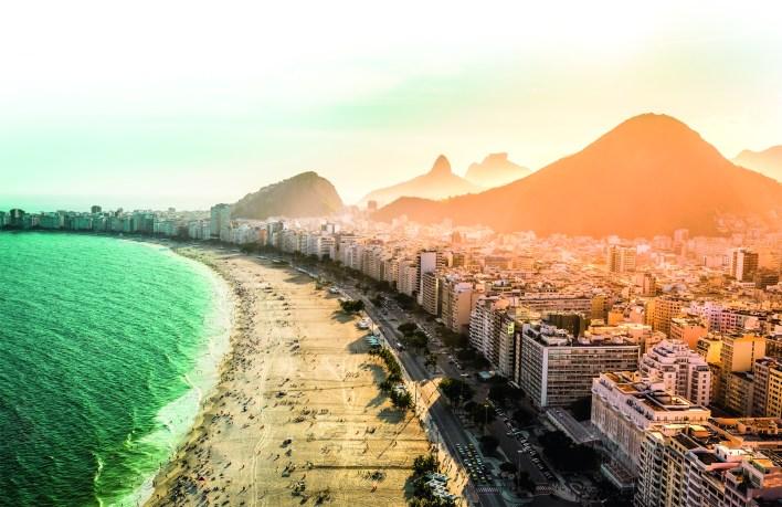 Partiu, Rio de Janeiro: turismo interno ganha força com a pandemia | VEJA RIO