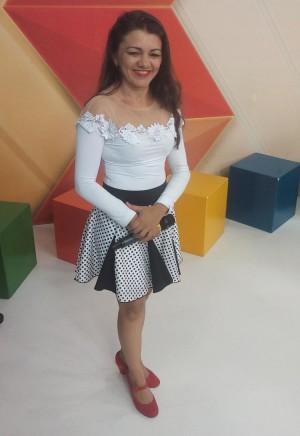 cantora-Wanyk-se-apresenta-cidade-viva-tv