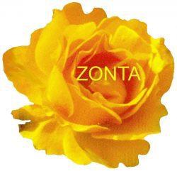 Zonta-roselogo-e1471944060363
