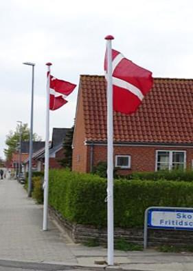 flag-003