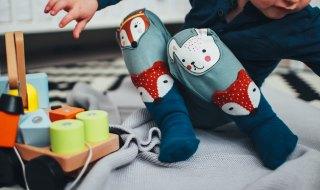 безопасни детски играчки