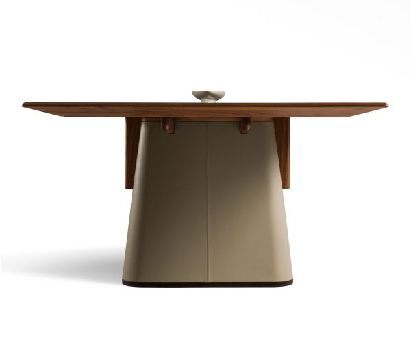 Fang Dining Table