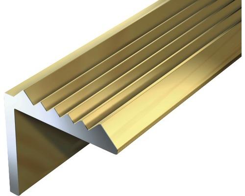 Profile alumini