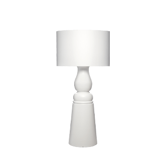FAROOO EARTH LAMP