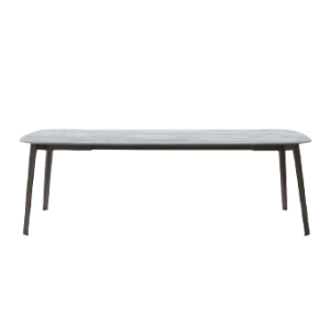 GINEPRO DINING TABLE
