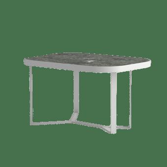 LITUS COFFEE TABLE 2
