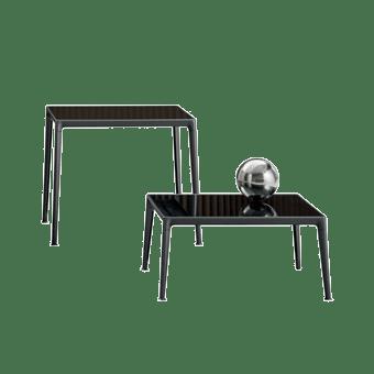 MIRTO INDOOR SMALL TABLE