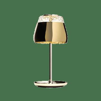 Moooi Valentine Table Lamp