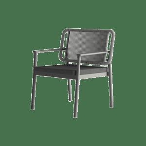 Sensoria chair