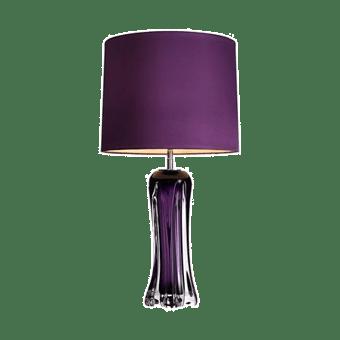 TABLE LAMP CASTILLO