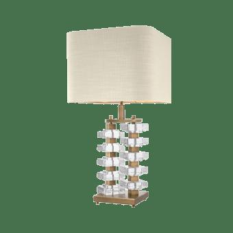 TABLE LAMP TOSCANA