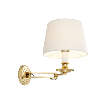 WALL LAMP ECLIPS