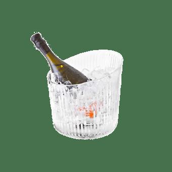 WINE COOLER LOUXOR