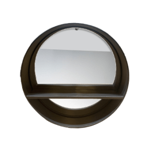 loft mirror dia