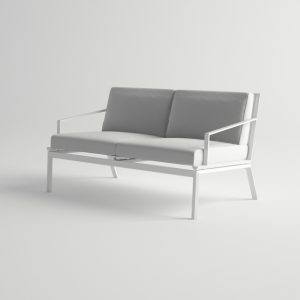 Ora Sofa