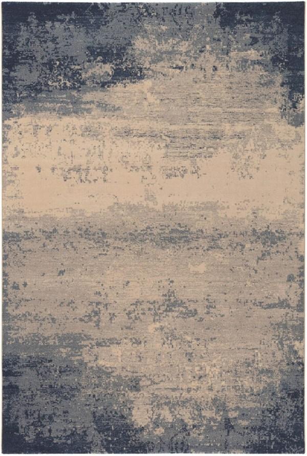 Belize Carpet72 200x300