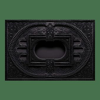 Heaven's Gate 200x300 cm