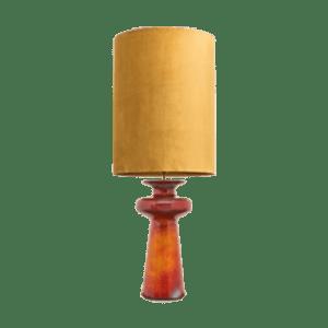 Nash Lamp