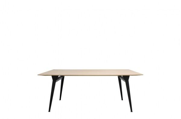 T-Bone Dining Table 200x100