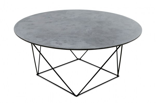 Trapez Coffee Table