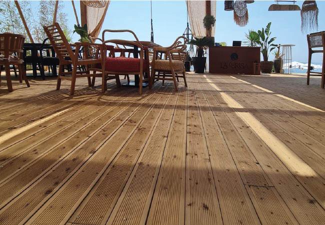 Beachbar-decking-Veko-Group-6-2