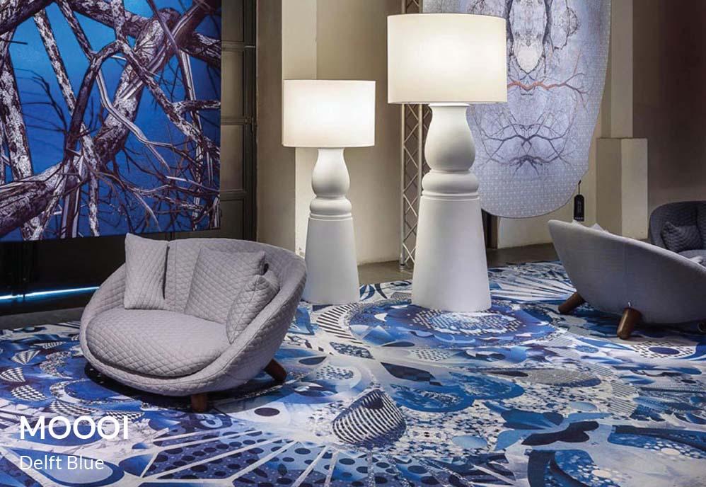 Veko-Concept-Carpets-blog-9