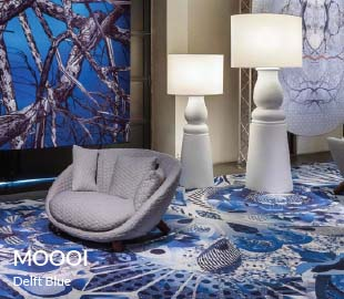 Veko Concept Carpets blog (8)