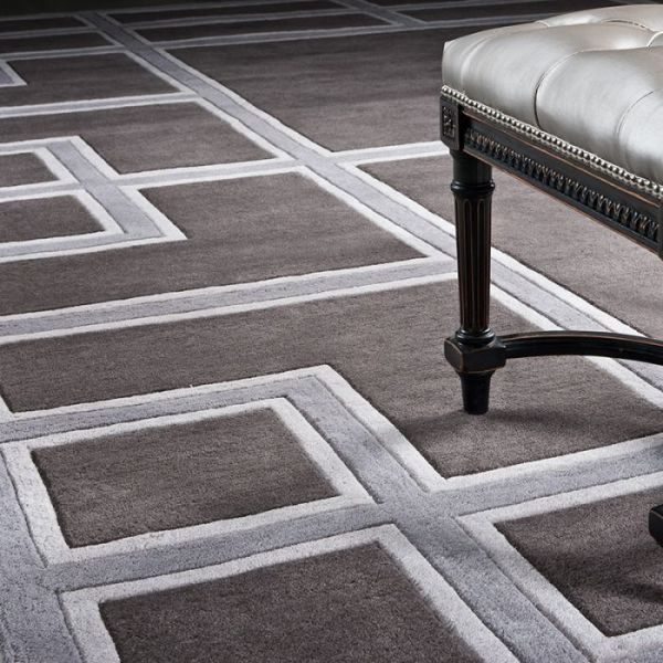 Carpet Burban 2 x 3m