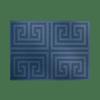 CARPET BALDWIN 2x3m