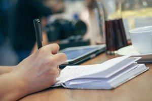 Электронные трудовые книжки вводят с 2020 года
