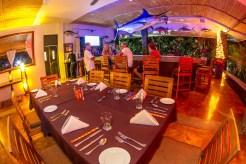 costarica-zancudo-lodge-marlin_010