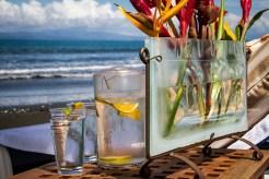 costarica-zancudo-lodge-marlin_016
