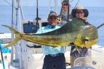 costarica-zancudo-lodge-marlin_026